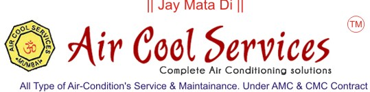 Ac Repair | Ac Services | Ac maintenance | Ac maintenance ...