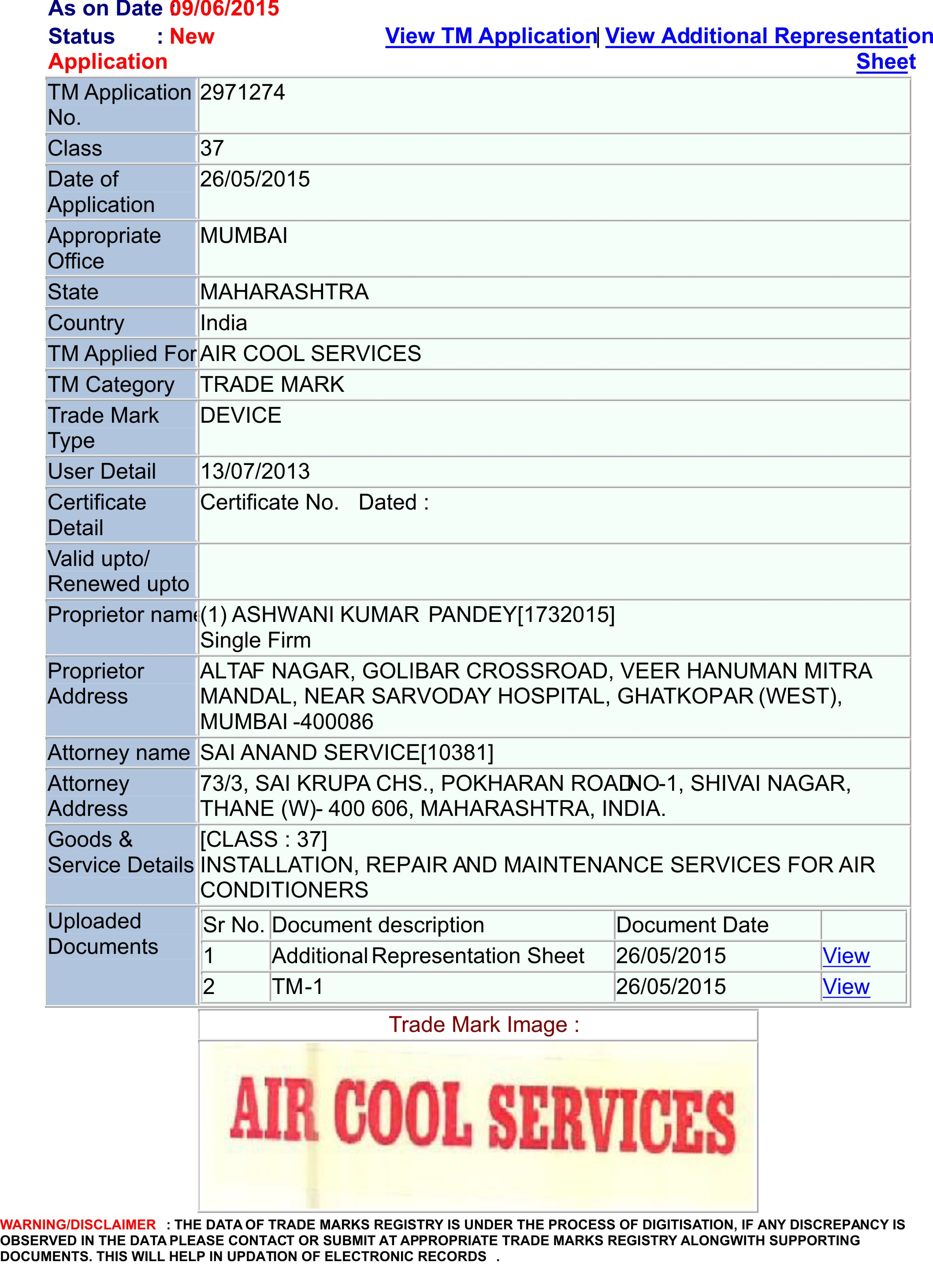 ac repair ac services ac maintenance ac maintenance contract air conditioner amc mumbai service air conditionerac - Maintenance Service Contract Sample